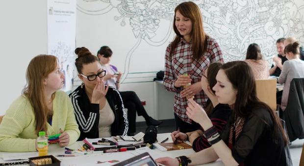 Uniwersytet Opolski, studia magisterskie: Będzie kierunek lekarski