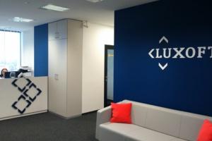 Luxoft chce uruchomić kolejne centrum w Polsce
