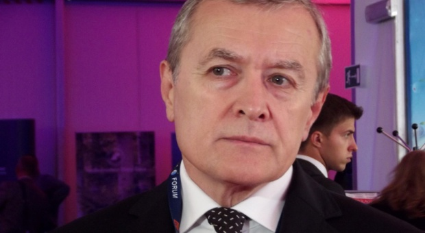 """Gliński: Ministerstwo kultury zatrudnia 20 proc. osób na """"śmieciówkach"""""""