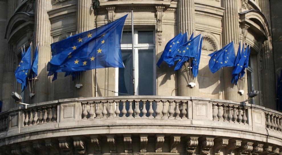 Delegowanie pracowników: Komisja Europejska przeanalizuje zastrzeżenia krajów UE