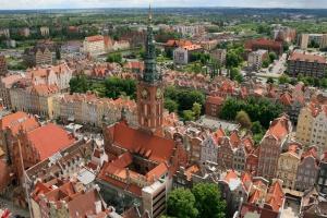 Są pieniądze na pomoc zagrożonym wykluczeniem społecznym w Gdańsku