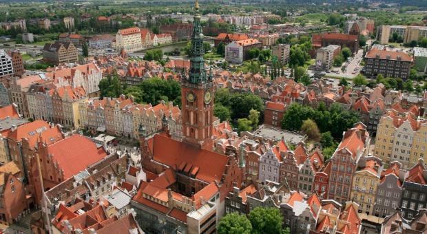 Gdańsk: Są pieniądze na pomoc mieszkańcom zagrożonym wykluczeniem społecznym