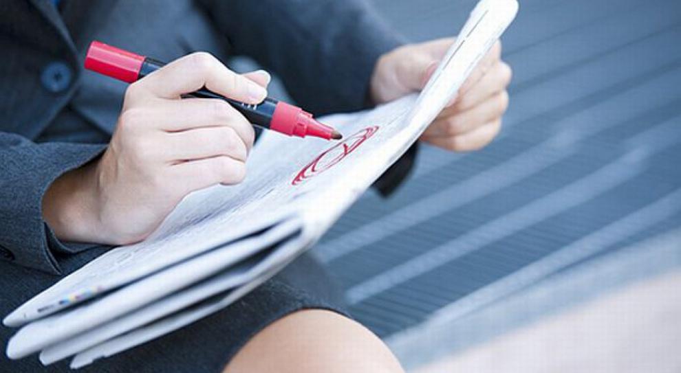 Praca tymczasowa, wakacje: Nieuczciwe agencje nadużywają umowy o dzieło