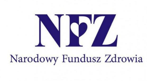 Ewa Cybula nową dyrektor NFZ w Kielcach