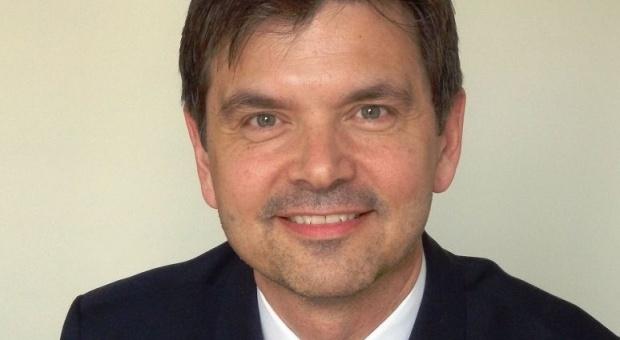 Frantisek Siling dyrektorem generalnym Air France KLM w Polsce