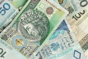 Nowe przepisy uregulują wynagrodzenia w spółkach Skarbu Państwa