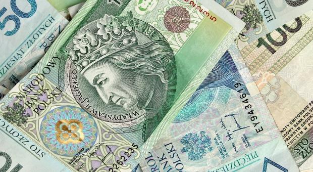 Spółki Skarbu Państwa, wynagrodzenia: Nowe przepisy uregulują płace