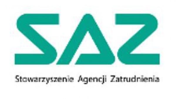 Zmiany w zarządzie Stowarzyszenia Agencji Zatrudnienia