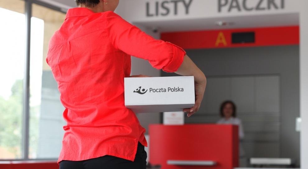 Poczta Polska, wynagrodzenie: Pracownicy dostaną podwyżki