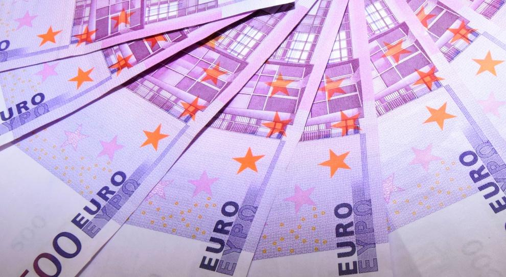 Grecja: Ujawniono deklaracje majątkowe i dochody polityków. Społeczeństwo oburzone