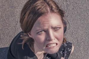 Szokujący raport: Pracownicy muszą chodzić w... pieluchach