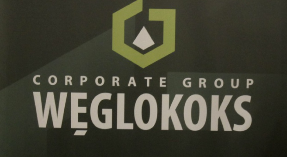 Sławomir Obidziński prezesem Węglokoksu. Są nowi wiceprezesi