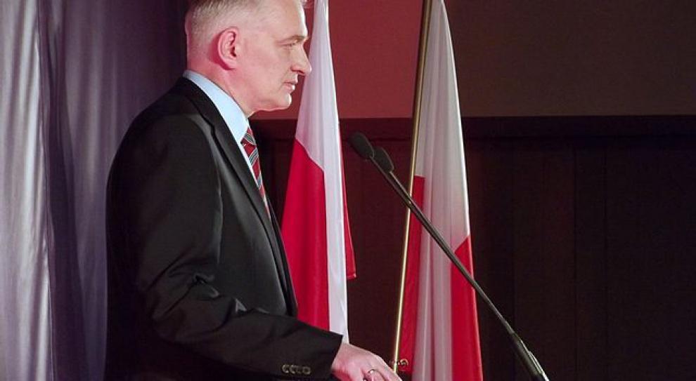 Jarosław Gowin: Polska nauka do przebudowy