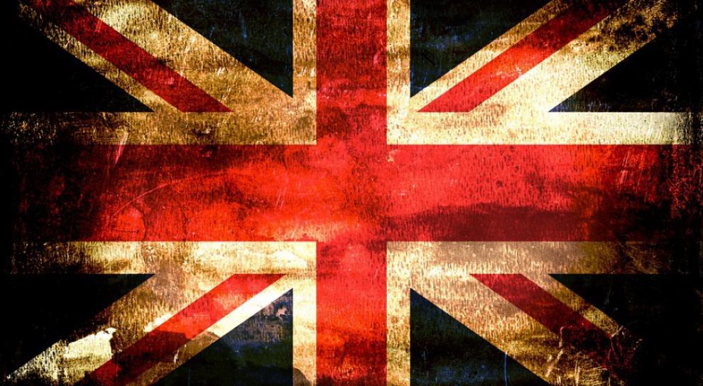 Wielka Brytania: Brexit może oznaczać utratę 4 mln miejsc pracy