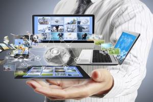 Cyfryzacja wymusza zmianę podejścia do pracowników