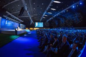 Święto Straży Granicznej i największa impreza biznesowa Europy Centralnej w Polsce. Tych wydarzeń nie można przegapić