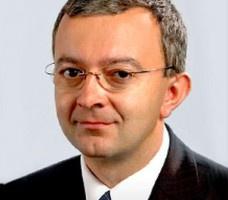 CBA, Nowy Styl: Jerzy Krzanowski jest niewinny