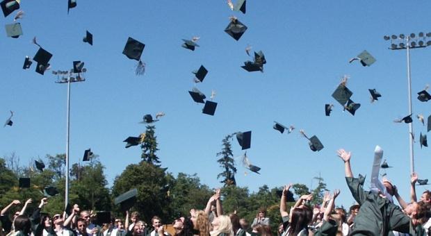 Studia, rekrutacja: Opłaty rekrutacyjne na uczelniach są zawyżone