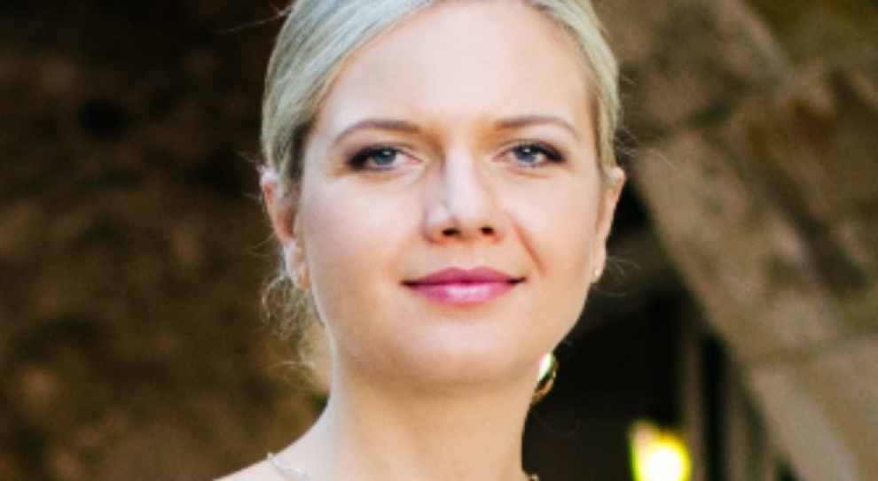 Małgorzata Wassermann może zostać szefem komisji śledczej ws. Amber Gold