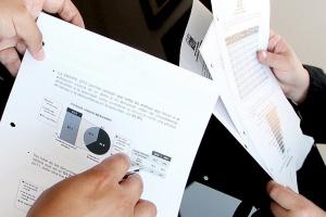 MFW: Obniżenia wieku emerytalnego może zahamować wzrost gospodarczy