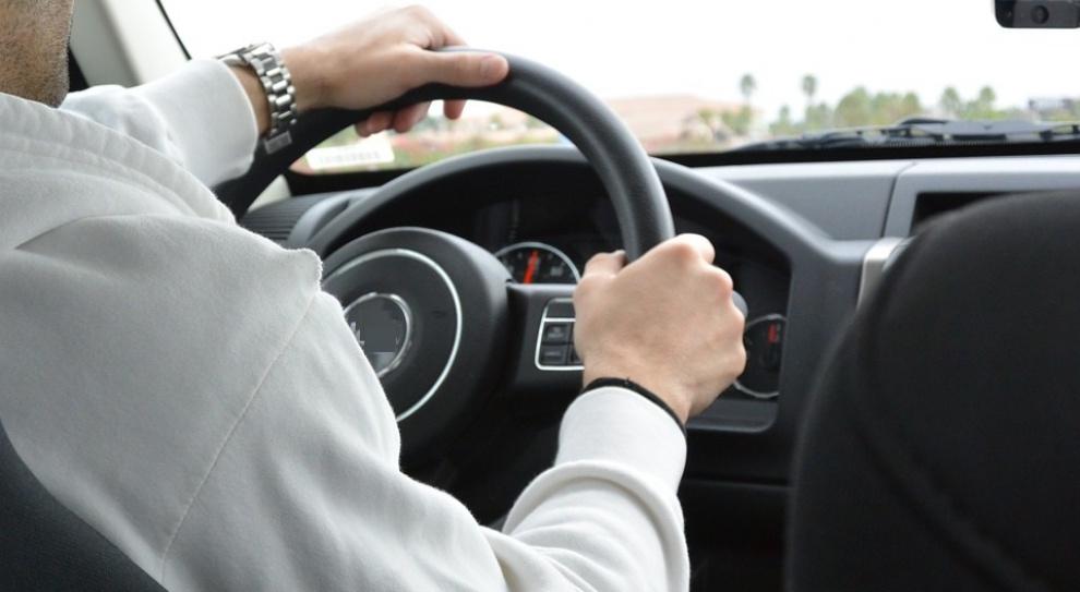 Google zapłaci 20 tys. miesięcznie za jazdę samochodem