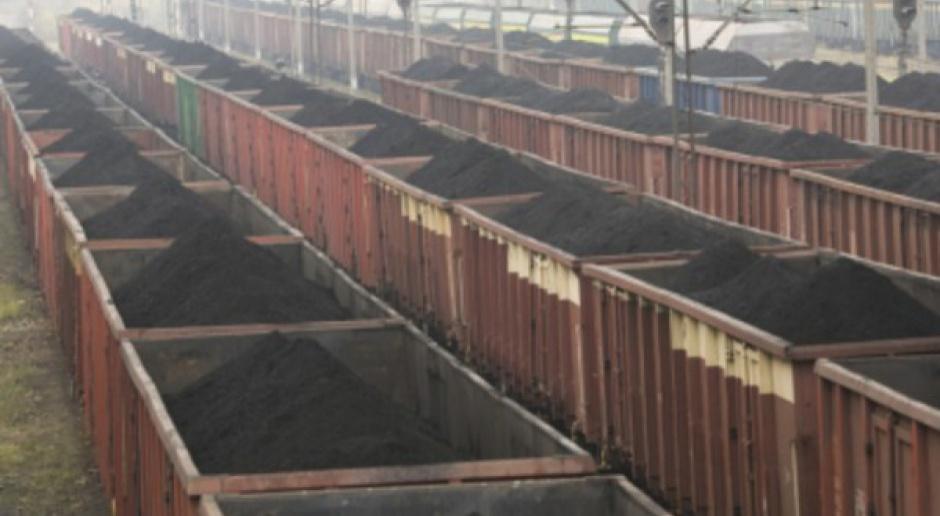 Kopalnia węgla kamiennego na Lubelszczyźnie utworzy łącznie 10 tys. miejsc pracy