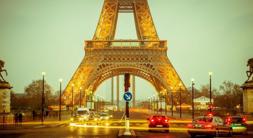 Francja, Hollande: Nie wycofam się z reformy prawa pracy