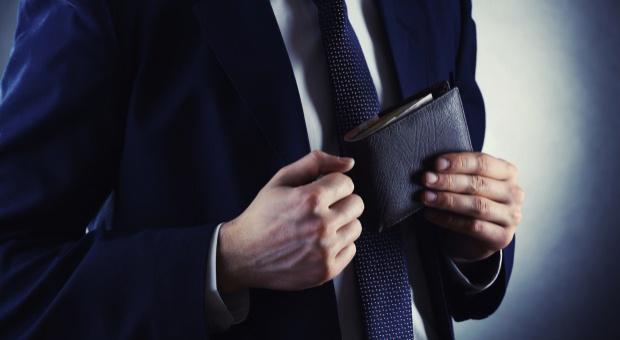 Wysokość kary PIP ma wpływ na przestrzeganie prawa pracy?