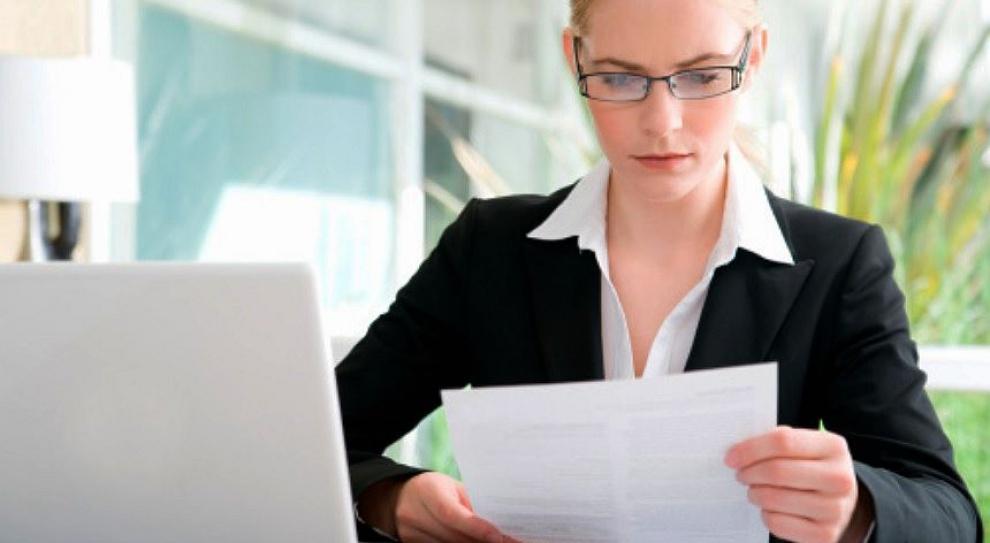 Jak napisać dobre CV? Tych umiejętności nie powinno w nim zabraknąć