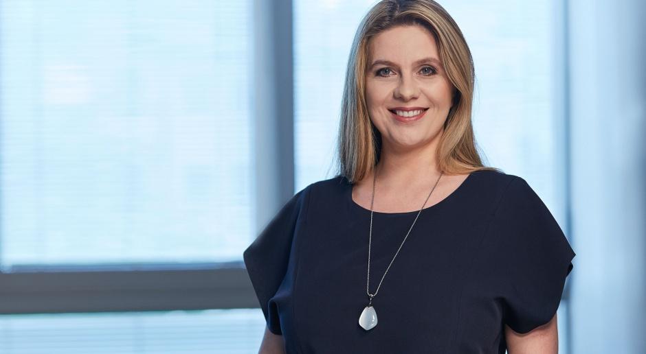 Edyta Fundowicz dyrektorem ds. zarządzania portfelem produktowym w Nationale-Nederlanden