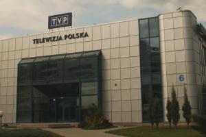 Stankiewicz: Trzeba uwolnić TVP od sitw i ubeków pochowanych po pokojach