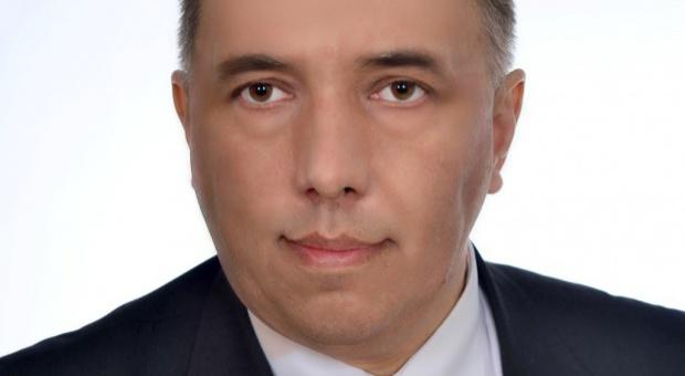 Artur Kowalczyk nowym dyrektorem w Przewozach Regionalnych