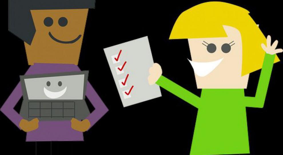 Oto 5 błędów, których należy unikać robiąc karierę