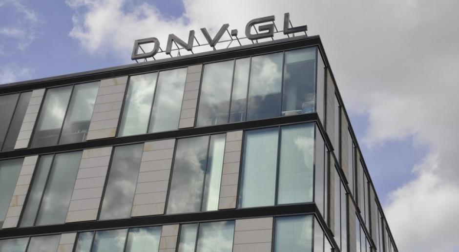 Gdynia, praca: Firma DNV GL zatrudni około 200 osób
