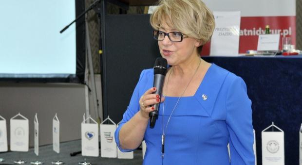 EEC 2016, Małas: Polski nie stać na kształcenie pielęgniarek dla bogatych krajów