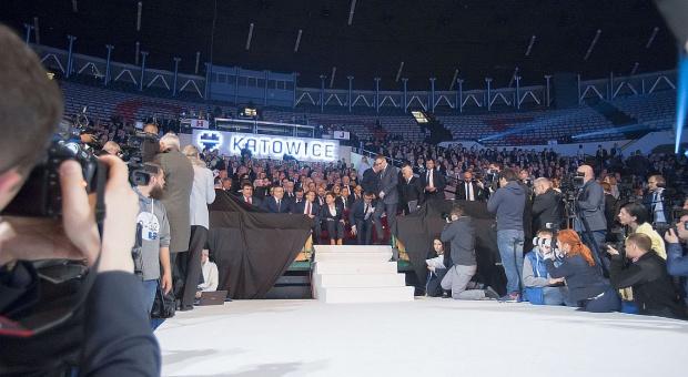 EEC 2016, podsumowanie: Oto co działo się pierwszego dnia Europejskiego Kongresu Gospodarczego (wideo)