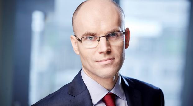 EEC 2016: Spółki skarbu państwa otwierają się na start-upy