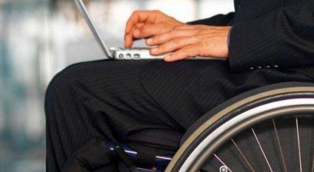 EEC 2016, Kwiatkowski: Trzeba zmienić wizerunek niepełnosprawnych na rynku pracy
