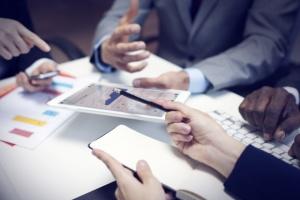 Związki uzgodniły wspólne stanowisko w sprawie wskaźników wzrostu wynagrodzeń