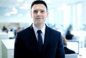 EEC 2016: Łatwiej rekrutować pracowników, którzy identyfikują się z firmą. Dlatego warto ich przeszkolić
