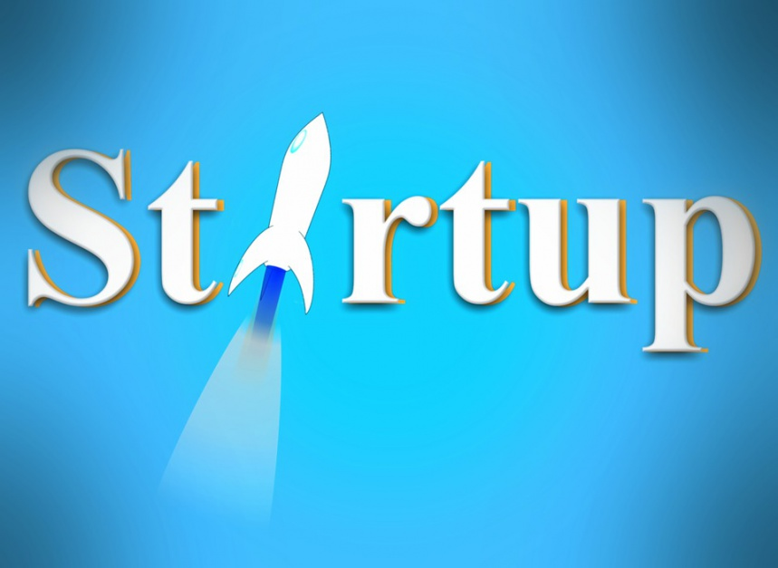 Wokół start-upów pojawiają się skupione na inwestycjach inicjatywy