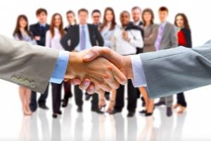 Firma WEGA zainwestuje w Środzie Śląskiej. Będzie praca