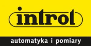 Introl: Dariusz Bigaj zastąpi Stanisława Jurczyńskiego na stanowisku prezesa