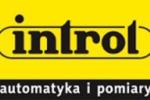 Dariusz Bigaj nowym prezesem Introlu