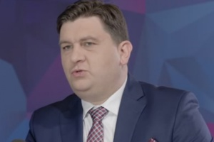Rogala: Negocjacje w sprawie wynagrodzeń w Polskiej Grupie Górniczej jesienią