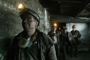 Czas zlikwidować górnictwo?