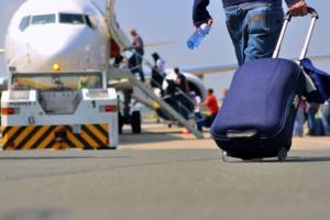 Zmiany w delegowaniu pracowników. Sejm uchwalił przepisy
