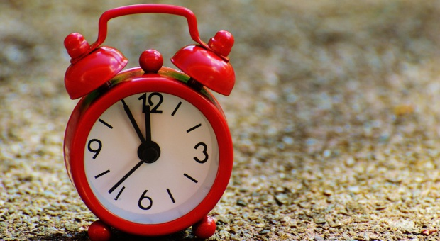 Krótszy czas pracy w Wielki Piątek i Wigilię? Sejm odrzucił projekt