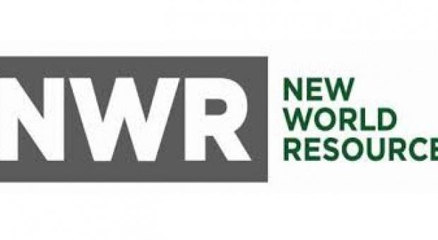 Boudewijn Wentink dyrektorem wykonawczym New World Resources