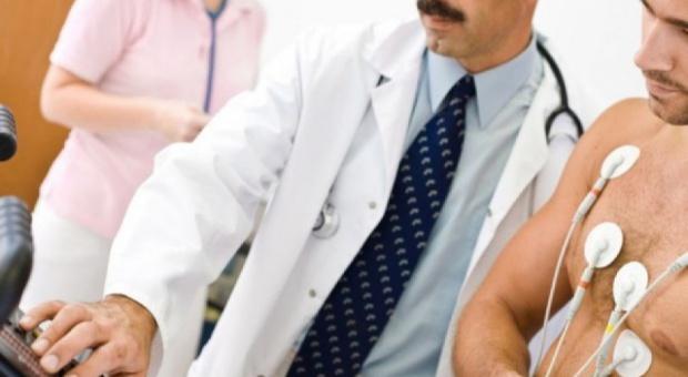 Medycyna pracy wymaga zmian. Lekarze powinni pełnić funkcję doradczą, a nie orzeczniczą